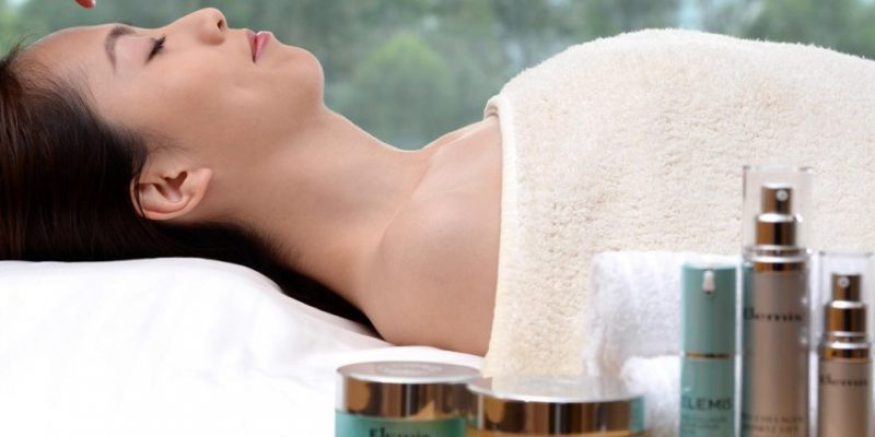 our-relaxed-elemis-therapies